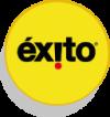 logo_exito