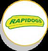 logo_rapidogs