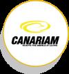logos_canariam