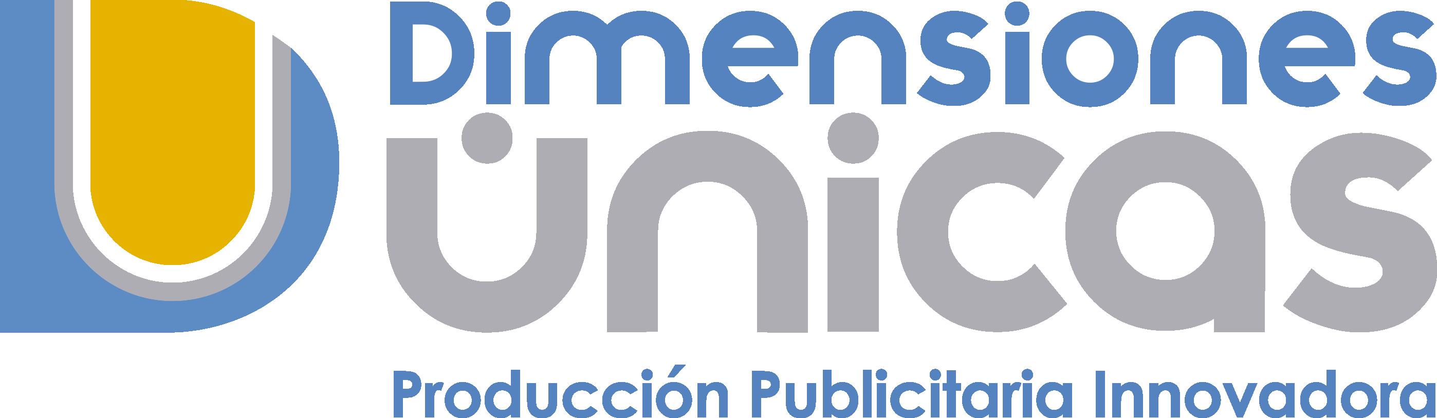 Logo-dimensiones-unicas